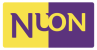 nuon-logo-2.png