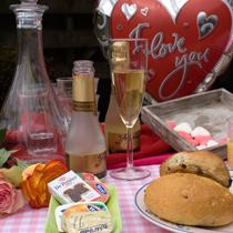 Valentijn Special Plus!