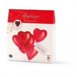 Bonbiance Chocolade liefde