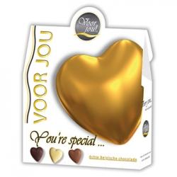 Voor Jou - You're Special