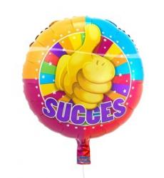 Ballon Sucses Ballonnen